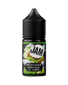 APPLE / KIWI - Jam Salt 30ml