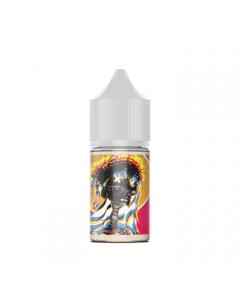 PSYCHO - Utopia Salt 30ml
