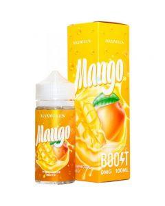 MANGO - Maxwell's 100ml