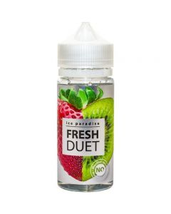 FRESH DUET - Ice Paradise 100ml
