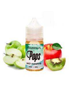 POPS - Maxwell's Salt 30ml