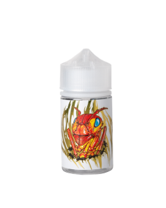 CIRCLE PIT - Doctor Grimes 80ml