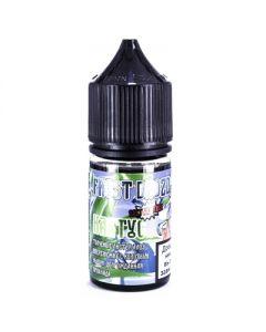 CACTUS - Frost Drozd Salt 30ml
