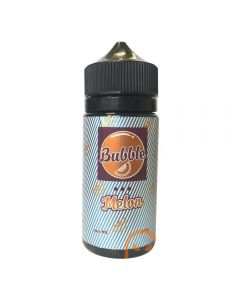 MELON - Bubble 100ml