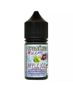 APPLE ICE - Freeze Breeze Blizzad Salt 30ml
