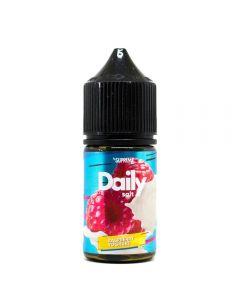RASPBERRY YOGHURT - Daily Salt 30ml