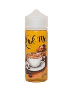 CAPPUCINO - Drink Me 120ml