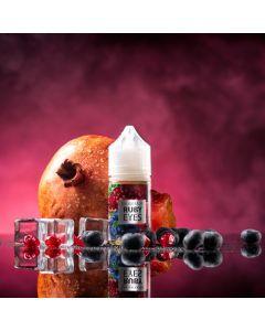 Ruby Eyes - Ice Paradise Salt 30ml