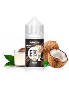 №3 MILCO - ego Salt 30ml