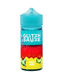 ROGUE - Glitch Sauce No Mint 100ml