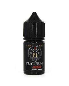 JUICE - Learmonth Platinum Salt 30ml