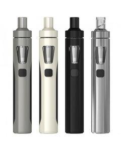 Joyetech Ego AIO E-Cigarette Vaporizer Pen Starter Kit