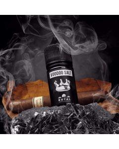 MAHORKA ROYAL - Voodoo Salt 30ml