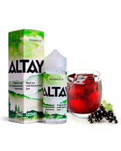 ALTAY - Maxwell's 120ml
