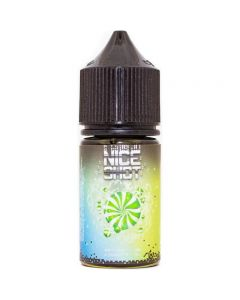 MINT CANDY - Nice  Shot New 30ml