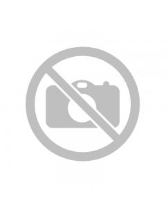 BARBERRY - Onezero Salt 30ml