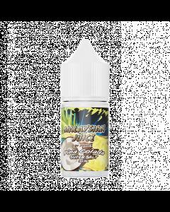 PINA COLADA - Malaysian Juice Salt 30ml