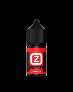 WILD STRAWBERRY - Onezero Salt 30ml