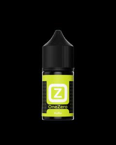 KIWI - Onezero Salt 30ml