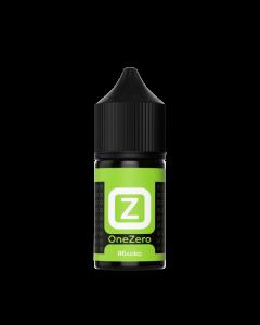 APPLE - Onezero Salt 30ml