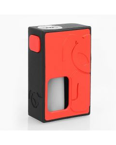 S-Rabbit Squonker Box