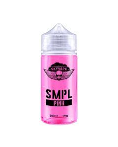 PINK - Smpl 100ml