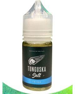 TAIGA - Tunguska Salt 30ml