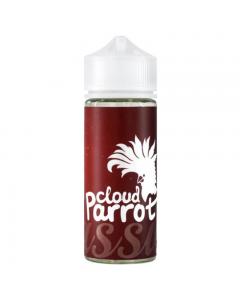 CHERRY - Cloud Parrot 120ml