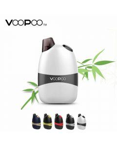 Voopoo Panda Kit Pod System