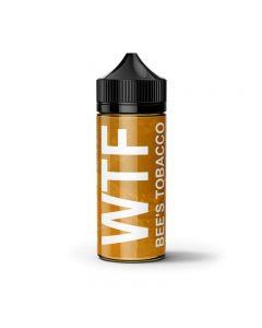 BEE'S TOBACCO - wtf 100ml