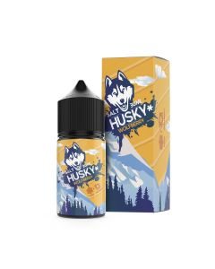 WOLFBERRY - Husky Salt 30ml