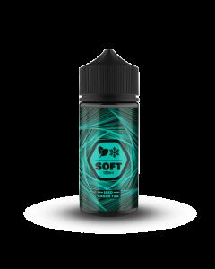 TEA - Soft 100ml