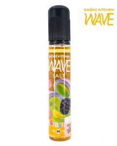 BUBBLE - Wave Salt 30ml