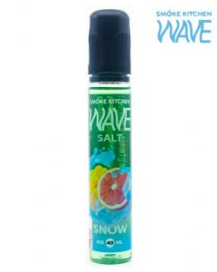 SNOW - Wave Salt 30ml